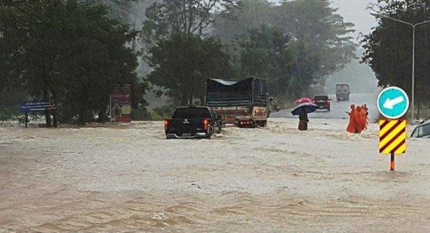 floods19