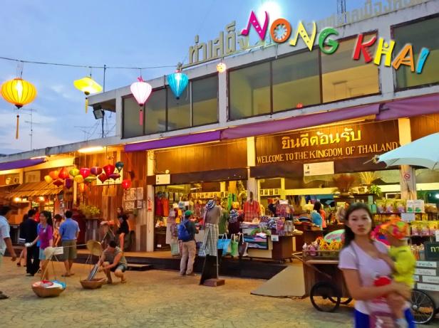 nong-khai-thailand