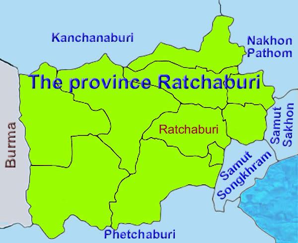 ratchaburi-map-1