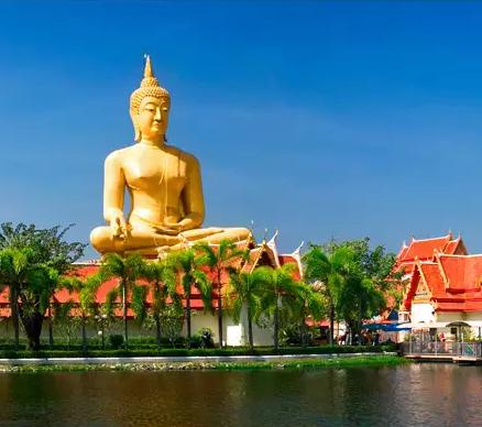sing-buri-thailand