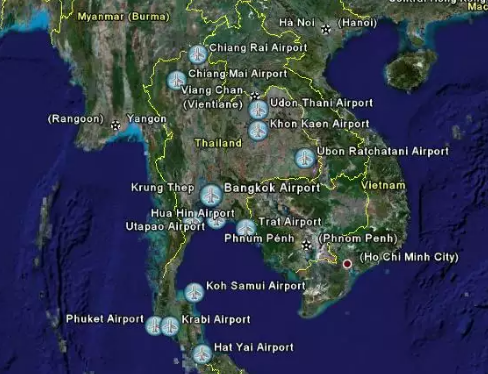 thailand-airports-map-google-search-opera-2017-01-08-06-03-31