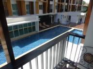 balcony-view-copy-copy-copy